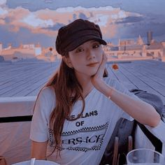 Kpop Aesthetic, Aesthetic Photo, Aesthetic Girl, Korean Girl Fashion, Blackpink Fashion, K Pop, Blackpink Square Up, Jungkook Abs, Bts Aesthetic Pictures