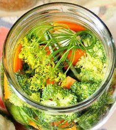 Body Ecology Diet, News Cafe, Gordon Ramsey, Coleslaw, Seaweed Salad, Preserves, Guacamole, Pickles, Cucumber