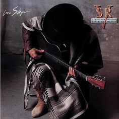 Riviera Paradise - Stevie Ray Vaughan & Double Trouble - Google Play Music