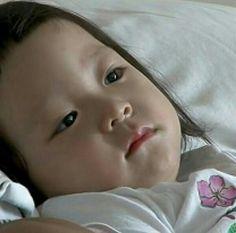 sarang: #choosarang #추사랑 ♥