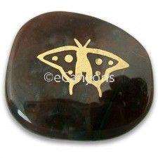 Attitude Harmony Stones   Price : $2.49