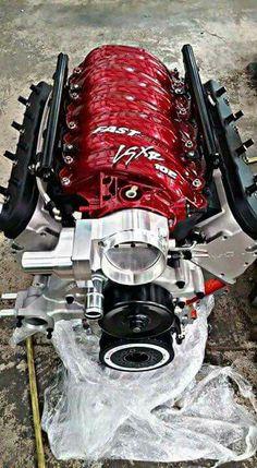 Dream Builds and parts Ls Engine, Truck Engine, Fiat 600, Srt8 Jeep, Chevy Motors, Crate Motors, Performance Engines, Race Engines, Chevy Trucks