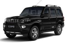 New Mahindra Scorpio 2020 Launch, Price, Specifications, Interior Car Photos Hd, Car Images, Scarpio Car, Suv Cars, Mahindra Scorpio Car, Scorpio Images, Black Scorpio, 7 Seater Suv, Mahindra Cars
