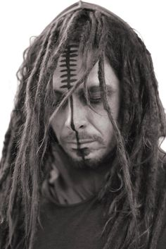 Twitter / Korn: Follow Munky on Twitter @FATNS. ...