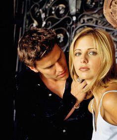 Buffy-Sarah-Michelle-Gellar-David-Boreanaz-Angel-dvdbash37