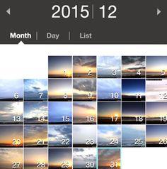 The Rising Sun@2015.12