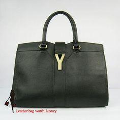 57271a0f9 16 melhores imagens da pasta Bolsas Victor Hugo e Louis Vuitton. em ...