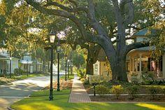 The Inn at Palmetto Bluff, A Montage Resort | South Carolina