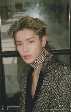 oh lee taeyong for real what's the deal Nct 127, Nct Taeyong, Winwin, Nct Dream, Fandoms, Entertainment, Jaehyun, Pretty People, Boy Groups