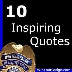 Law enforcement careers on pinterest law enforcement police officer