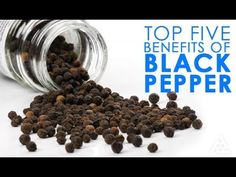 Essential Oil Remedies - Black Pepper to Quit Smoking. Home Remedies For Gas, Gas Remedies, Health Remedies, Natural Remedies, Bob Lung, Baking Soda And Lemon, Giving Up Smoking, Peppermint Tea, Health And Beauty Tips