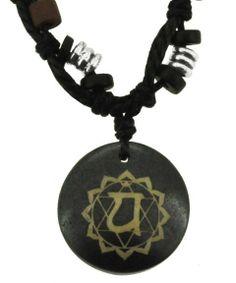 Heart Chakra Necklace, Yoga Jewelry, Chakra Jewelry - Mandala Trading Chakra Necklace, Chakra Jewelry, Yoga Jewelry, Positive Energy Crystals, Heart Chakra, Chakras, Mandala, Chakra, Coloring Pages Mandala