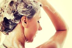 How To Wash Your Hair, Because You're Probably Skipping Some Of These 6 Very Important Steps