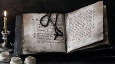 Psalmul pe care e bine sa-l citesti daca in familie e scandal tot timpul Old Books, True Words, Scandal, Faith, Writing, Typewriters, Amazing, Pretty, Beautiful