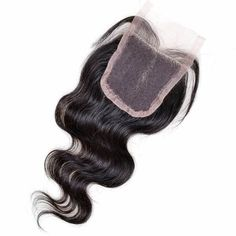 http://www.brazilianremyvirginhair.com/brazilian-hair-weave/ - Brazilian Hair Weave Brazilian Hair Company sells natural, pure hair. This hair has not been previously colored or treated so once you have it incorporated onto your head, you can treat it any way you please. It needs no special shampoo or conditioner to care for it, although the better the quality you use, the more that all of your hair will benefit. https://www.facebook.com/bestfiver/posts/1420283521517952
