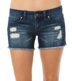 O'Neill SCOUT SHORTS