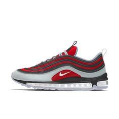 Nike Air Max 97 Ultra Racer Pink 917999 001 Sneaker Bar