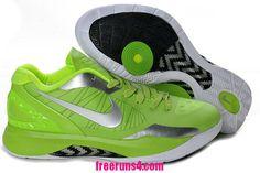 22fad6e1c4d2dc Cheap Lime Green Hyperdunk 2011 Low Silver 487638 700 Basketball Shoes Sale  2013 Outlet Nike Lunar