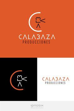 Production Company Logo, Film Production Logo, Film Company Logo, Film Distribution, Brand Symbols, Film Logo, Camera Logo, Web Design, Logo Design