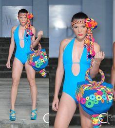 Blog de moda colombiano acerca de tendencias, editoriales y estilo de calle