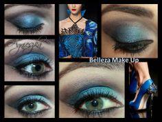 https://www.facebook.com/bellezamakeupandbeautyshop?fref=ts