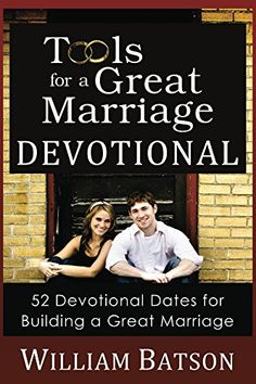Starting out together a devotional for dating or engaged couple