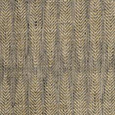 Greenhouse Fabrics, Herringbone Fabric, Gray Fabric, Neutral Colors, Shag Rug, Grey, Design, Style, Grey Fabric