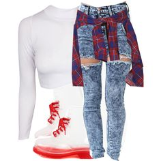 02|15|14, created by thatchickcrazy on Polyvore
