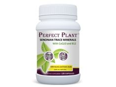 """Find the right sample now. Just click on """"Get this Offer Now"""" button then fill out the simple form and get your free sample of Perfect Plant minerals. (Only for USA,PR Canada) 3sample #freesample #plants #perfect #offers"""