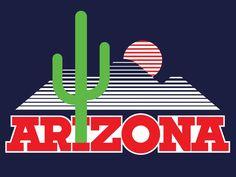131 Best Az Wildcats U Of A Images In 2019 Arizona