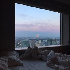Wanna go here