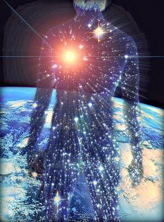 ERA DA PAZ - tudo para promover a Paz no Mundo: O abc do Ser Humano