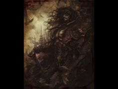 Lords Of Shadow 2: Dracula's Weapon Skills