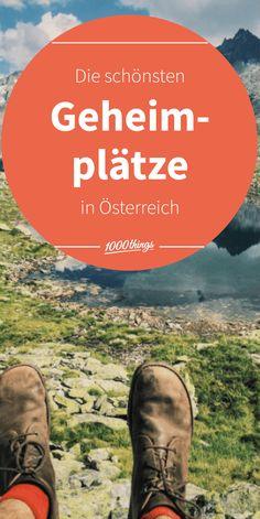 Hallstatt, Life Goals, Van Life, Austria, Wanderlust, Hiking, Camping, Adventure, World