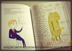 Livre enfants - Crotte ! - Editions Nathan