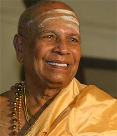 Sri K. Pattabhi Jois is credited for bringing the emphasis on vinyasa to Maya Yoga. Without him, the world would not know Ashtanga yoga today as we do. #trymayayoga #lineage