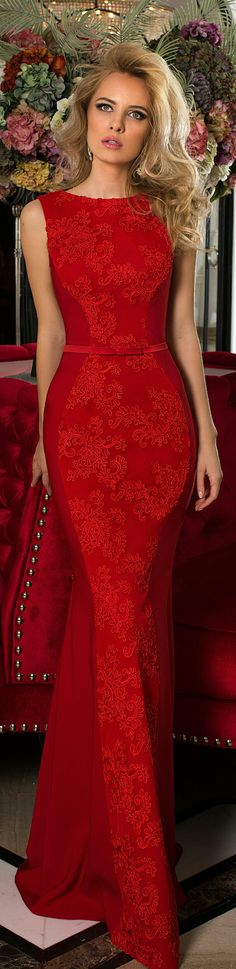Evening Dresses 2017 New Design A-line White And Black V-Neck Sleeveless Backless Tea-length Sashes Party Eveing Dress Prom Dresses 2017 High Quality Dress Fuchsi China Dress Up Plain Dres Cheap Dresses Georgette Online Evening Dresses, Prom Dresses, Formal Dresses, Beautiful Gowns, Beautiful Outfits, Elegant Dresses, Pretty Dresses, Mode Glamour, Red Gowns