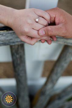 Engagement   New England Portrait Photographer #engagementphotography #detailshot #ringshot #farmengagement #naturallight #SadieErinPhotography