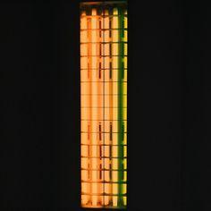Martijn Bloksma Lichtshow boven m'n hoofd #tl #licht #synchroonkijken | Flickr - Photo Sharing!