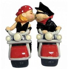 nice The Various Choices of Motorcycle Wedding Cake Toppers