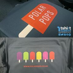 Stylish front and back DTG printing - Long lasting! Printing, Stylish, T Shirt, Supreme T Shirt, Tee Shirt, Tee