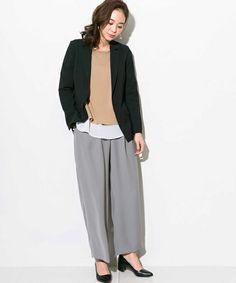 STUDIOUS ストレッチテーラードジャケット【追加予約】(テーラードジャケット) STUDIOUS(ステュディオス)のファッション通販 - ZOZOTOWN
