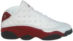 save off f33e5 a9e16 The Air Jordan 13 was released in which was the last season that Jordan  played for the Bulls.While wearing the Air Jordan Jordan broke Karemm  Abdul-Jabbar s ...