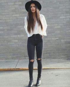 vestir igual Más