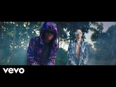 Wisin & Yandel - Chica Bombastic (Official Video) - YouTube Song Playlist, Mp3 Song, Music For You, New Music, Princess Charm School, Princess Charming, Music Sites, Singing Career, Music Channel