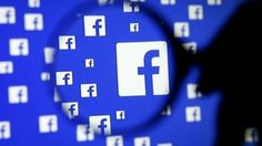 Facebook profilinizin işe alınmanızda etkisi var mı? - BBC Türkçe