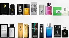 perfumes importados masculinos - Pesquisa Google