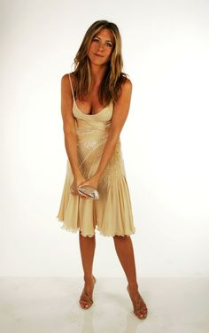 Jennifer Aniston: pic #148941
