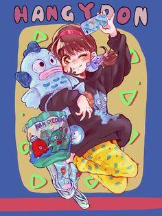 魚猫 pic.twitter.com/VtsfXFJrrn&...