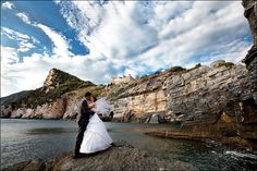 Marco Miglianti | Marco Miglianti Photography | Tuscany, Italy Wedding Photographer
